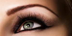 Permanent makeup - Brows tattoo