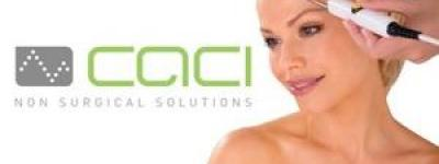 total image salon caci non surgical face lift